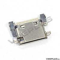 Разъем на зарядку Samsung F500 / P310 / P910 / X820 / Z150