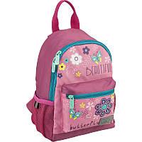 Рюкзак дошкольный Kite 534 Pretty для девочек