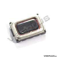 Звонок Nokia 603 / 700 / 701 / 5530 / C7-00 / E6-00 / E7-00 / Lumia 710 / N9 / X6-00