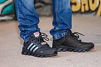 Обувь детская. Кросовки для мальчика  36-39