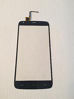 Touch screen Doogee T6 В Украине !