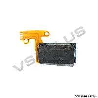 Динамик Samsung S5360 Galaxy Y