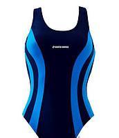 Спортивный купальник Sesto Senso NR BW 715