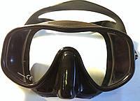 Маска для подводного плавания BS Diver Fox Plus