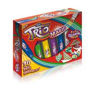 Trio Pens Набор Оригами TR1201UK(UA)