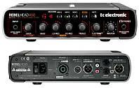 Усилитель бас-гитарный TC ELECTRONIC RH 450