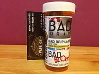 Жидкость для электронных сигарет Bad Blood - Bad Drip