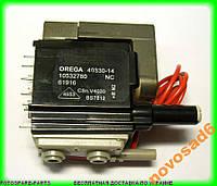 ТДКС OREGA 40330-14 аналог HR 7344