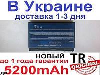 Acer Extensa 5620Z 5630 5630G 7220 7620 G GRAPE42