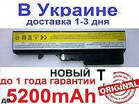 LENOVO IdeaPad серий G 565 570 575 770 A E G L AH
