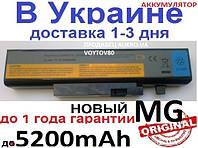 LENOVO IdeaPad Y480 Y560 Y570  A C D G M N P T