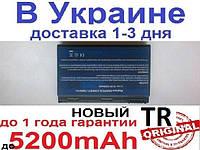 Acer TravelMate 6592 G 7220 G 7320 7520 G 7720 G