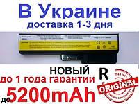LENOVO B460 B550 V450 V460 Z360 A N500 Y430 T3400