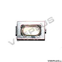 Динамик Sony C6602 Xperia Z / C6603 Xperia Z / C6802 Xperia Z Ultra / C6803 Xperia Z Ultra