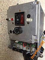 Блок управления  Vaillant VCW180