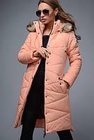 Зимняя куртка X-Woyz! LS-8708 (42-48)