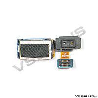 Динамик Samsung I9190 Galaxy S4 mini / I9192 Galaxy S4 Mini Duos