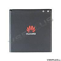 Аккумулятор Huawei Ascend Y310, original