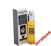 Мини парфюм Guerlain L'Homme Ideal  феромоны