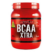 Бца ActivLab BCAA Xtra (500 g)