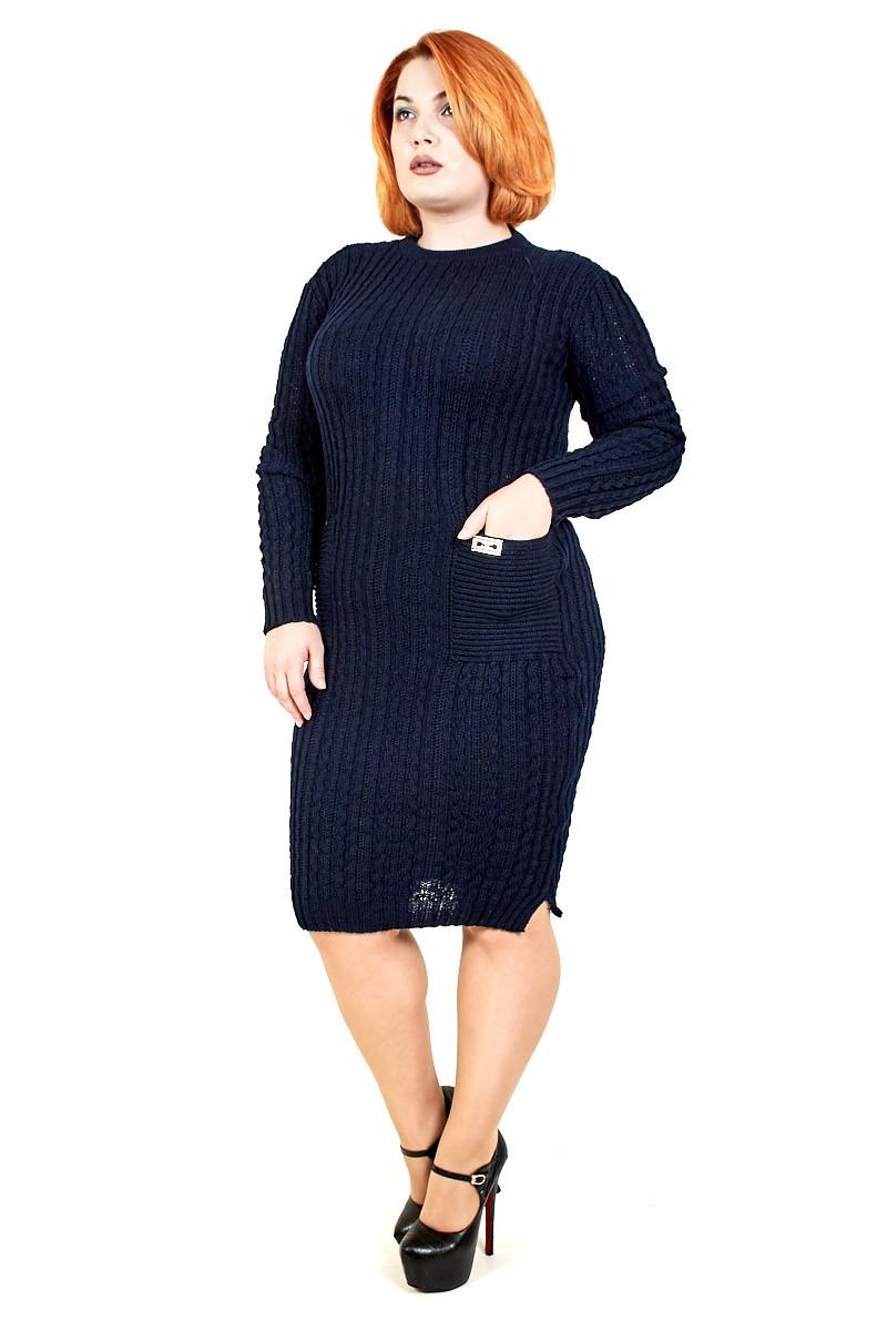 Женские блузки больших размеров