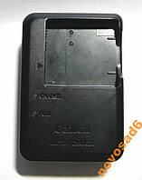 Зарядное устройство Canon CB-2LAE оригинал