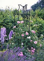 Опора для въющихся, садовых растений