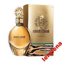 Roberto Cavalli eau de Parfum 75ml.