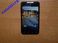 2 sim Смартфон Neoi 588+карта памяти 4Gb