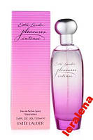 Estee Lauder Pleasure Intense 100ml.