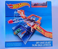 Трек Небесный бластер X9295 Mattel Китай