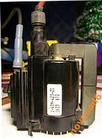 Трансформатор Sony 1-439-423-21 аналог (HR7245)