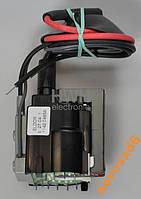 Тдкс Eldor 1142.0465 аналог HR7563