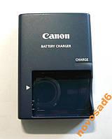 Зарядное устройство Canon CB-2LXE  Canon NB-5L