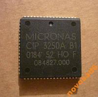Микросхема CIP3250a -PS-B1