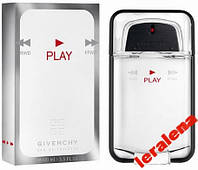 Givenchy Play for men 100ml
