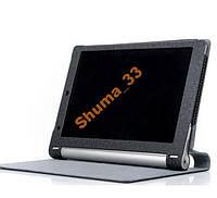 Чехол для Lenovo Yoga Tablet 10 B8000 / HD+ B8080