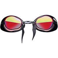 Очки для плавания Arena Swedix Miror Racing