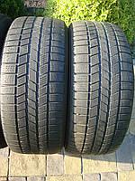 БУ резина зимняя R19 255/50 Pirelli Scorpion, пара 2шт.