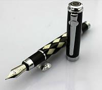 Чернильная ручка Duke 116