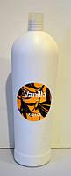 Кондиционер KALLOS Vanilla Shine (для сухих и тьмяных волос) 1 л