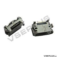 Разъем на зарядку Lenovo K900 / K910 Vibe Z