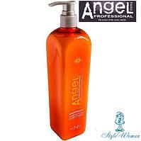 Ангел Кондиционер для всех типов волос Angel Marine Depth Spa Conditioner, Ph 3 1000ml