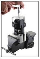 Ключ для снятия дизельного фильтра (Force 9G0723)