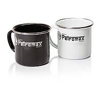 Кружка эмалированная Petromax (Германия)