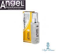 Angel Professional Refined Oil Ангел Восстанавливающее масло для волос 100ml