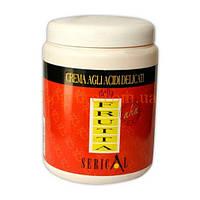 SERICAL Frutta маска для волос 1000 ml