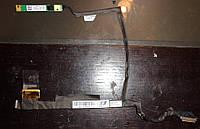 Шлейф матрицы HP Mini 3660-100