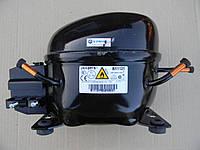Компрессор Jiaxipera N1113 136 W R-600a