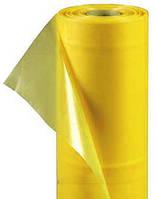 Пленка тепличная 100 мкм х 50 м Укрпром СТ-12 (54070)